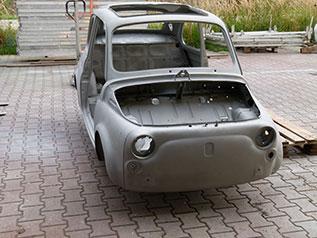 Fiat nachher